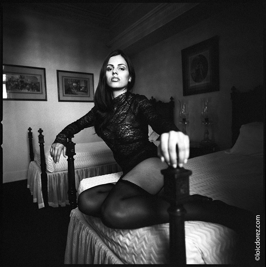 Discover lisbon and portugal with filipa monteiro for Bettina rheims serge bramly chambre close