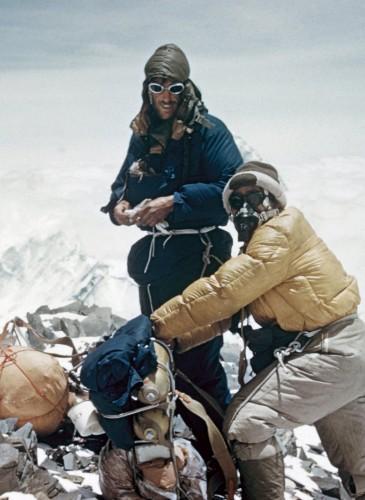 Everest-01