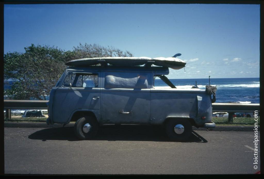 Rent a car in Maui ?